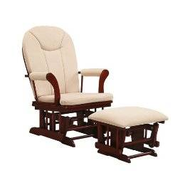 Rocking Chair Rental