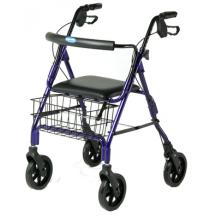 local rollator walker for rent