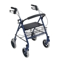 Greensboro NC Rollator For Rent