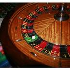Roulette Table and Game Rentals in Milwaukee Wisconsin