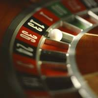 Richmond Roulette Table Rentals - Virginia Casino Equipment For Rent