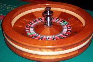 More Casino Equipment from Black Diamond Casino Events-Indianapolis IN