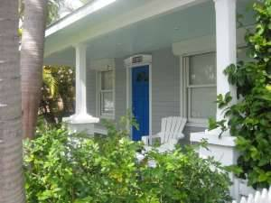 Royal Escape Key West Vacation Rental