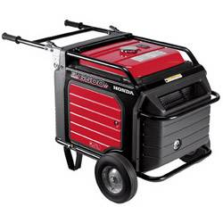 New York Tool Rentals - New York Generator For Rent