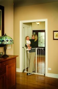 Panama City Beach Safety Gate Rental