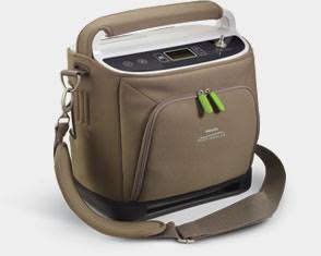Nevada Oxygen Concentrator For Rent