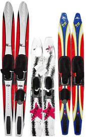 Related Sporting Equipment Rentals