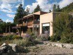 More Storage Rentals from Taos Getaway LLC