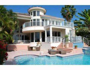 Miami Luxury Vacation Rental