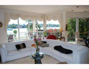 Miami Luxury Vacation For Rent