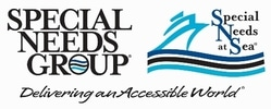special needs at sea logo
