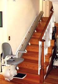 Rent A Stairlift In Erie PA