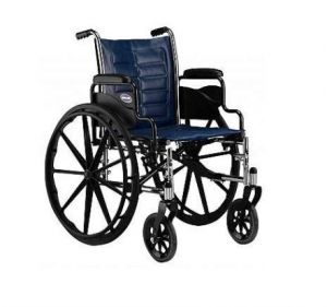 Gatlinburg TN Wheelchair Rentals