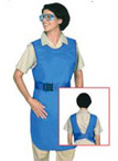 Lead Apron For Radiation Protection