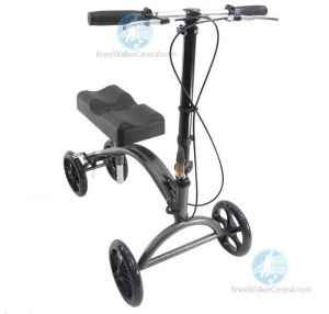 Image of the Knee Walker