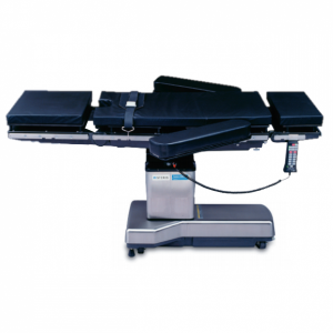 Los Angeles Surgical Table Rentals