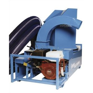 Where to rent straw blower Sapphire NC