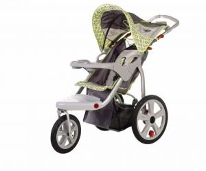 Panama City Beach FL Stroller Rental