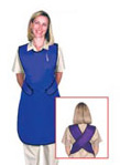 x ray apron for rent