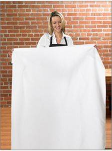 Service Linen Table Cloth