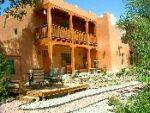 Casa Artesia Town of Taos Vacation Rental