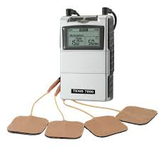 Back Issues, Need To Rent A TENS UNIT in Palm Springs CA