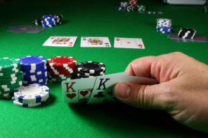 Rent Texas Hold Em Table Indianapolis