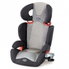 Car Seat With Cup Holder
