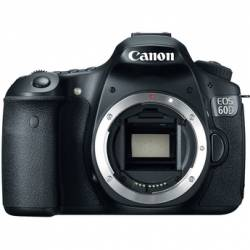 Digital Canon Cameras For Rent