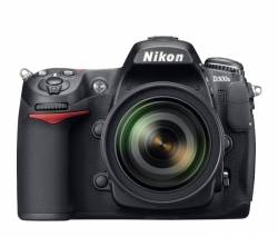 Related Camera Equipment Rentals