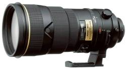 New York Photography Equipment Rental
