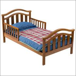 Rental Todler Bed