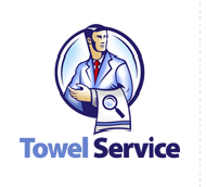 Find Towel Rentals in San Jose California