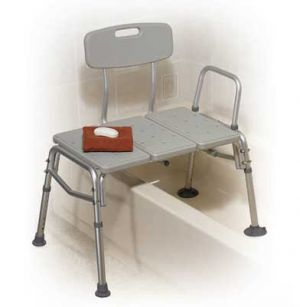 Find A Shower Bench Rental In Seattle Wa