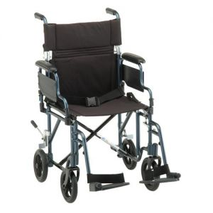 Lightweight Transportable Wheelchair Rentals Near Me In