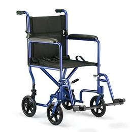 Rochester NY Transport Chair For Rent