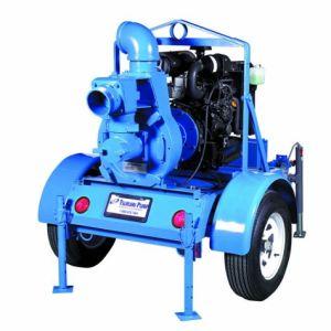 6 Quot Sewage Pump Rental San Francisco Ca Rent Industrial