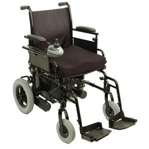 Reserve A Power Chair Rental Today