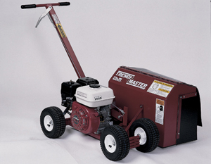 Bed Edger Rental Sapphire NC