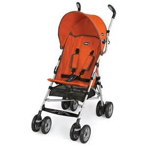 Local baby stroller rentals Honolulu Hawaii