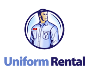 Find Uniform Rentals in Lewiston Idaho