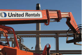 Find Construction Equipment Rentals Mobile AL Region