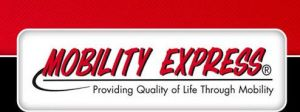 Logo For Mobility Express