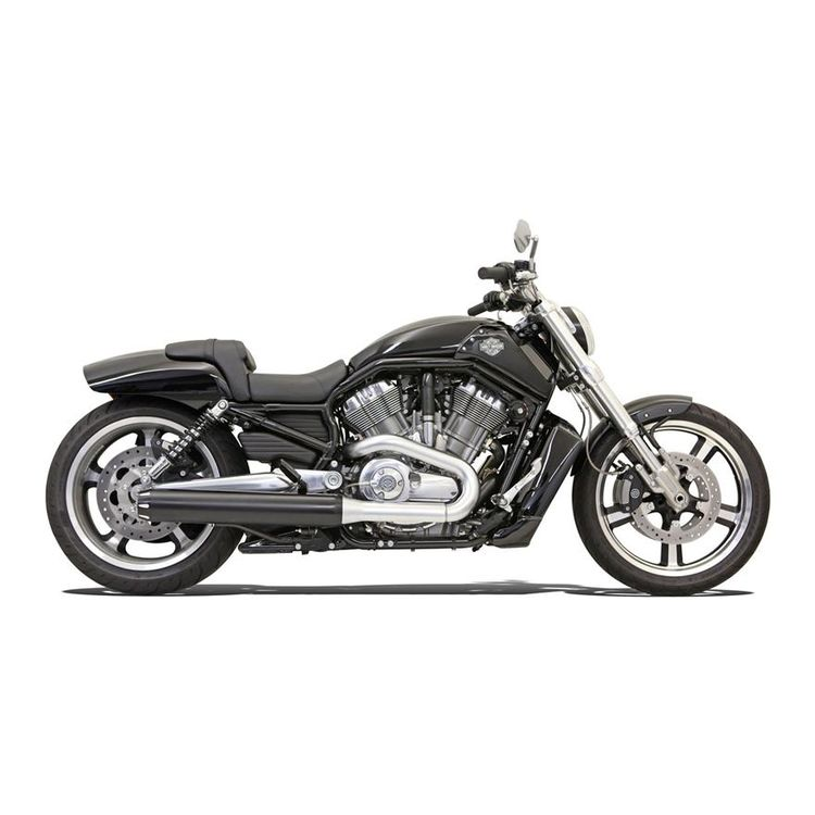Reserve The Harley Davidson V-Rod Today In Beverly Hills California