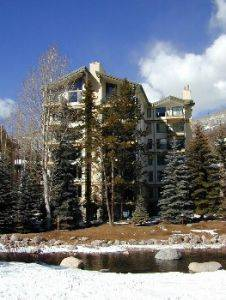 More Storage Rentals from Vail Real Estate Brokers Inc.