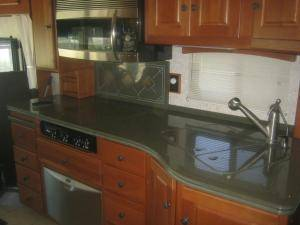 More RV Rentals from So Cal RV Rentals