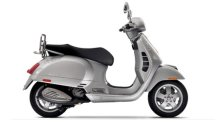 Reserve A Vespa GTS 250cc For Rent In Maui Hawaii