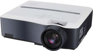 Projectors Available To Rent In Charlotte