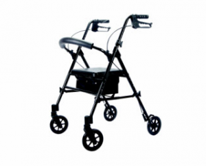 rent a rollator in san diego