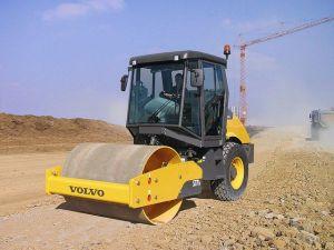Smooth Drum Soil Compactor Rentals In Tulsa Ok Rent